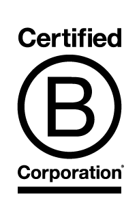 Certified B-Corporation